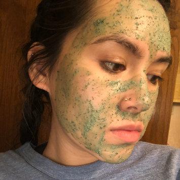 Photo of LUSH Love Lettuce Face Mask uploaded by Julia F.