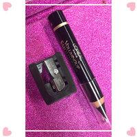 L'Oréal Paris Voluminous® Smoldering Liner uploaded by Abby H.