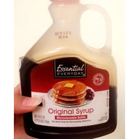Hungry Jack Original Syrup uploaded by Fatoom A.