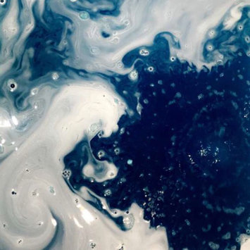 Photo of LUSH Shoot For The Stars Bath Bomb uploaded by Ange E.
