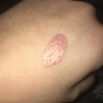 Photo of Huda Beauty Lip Strobe uploaded by Kerri V.