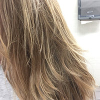 Revlon Frost & Glow - Honey Highlights for Medium to Dark Brown Hair uploaded by Laura B.