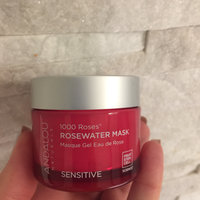 Andalou Naturals 1000 Roses Rosewater Mask, 1.7 fl oz uploaded by Anastasia K.