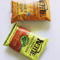 Kettle Brand® Chili Lime Avocado Oil Potato Chips uploaded by Kendro T.