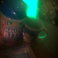 Kraft Jet-Puffed Mallow Bits Vanilla 3 oz. Shaker uploaded by Brittani L.