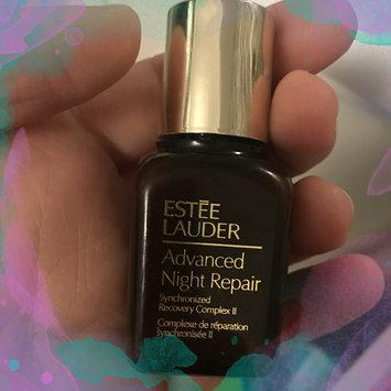 Photo of Estée Lauder Advanced Night Repair uploaded by ⠀⠀⠀⠀⠀⠀⠀Holl 1.