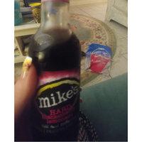 Mike's Hard Black Cherry Lemonade uploaded by Christina w.