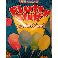 Charms Fluffy Stuff Cotton Candy uploaded by Christina w.