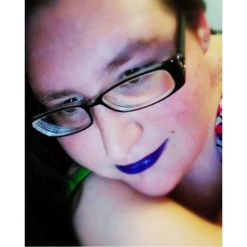 Photo of Hard Candy Fierce Effects Lipstick uploaded by Christina w.