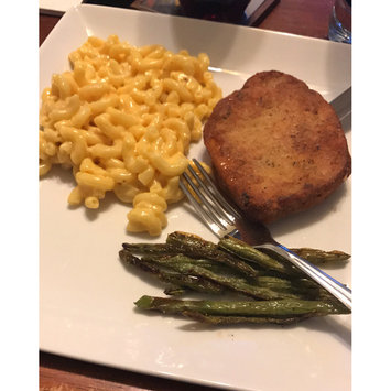 Photo of Home Chef Meal Delivery uploaded by Matt M.