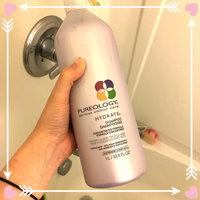 Pureology Anti-Fade Complex Hydrate Shampoo, 33.8oz uploaded by Jordan M.