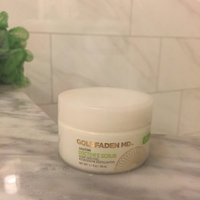 Goldfaden MD Doctor's Scrub Advanced Grapefruit Oil uploaded by Laurie A.