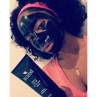 boscia Mask It All uploaded by Jay👑 H.