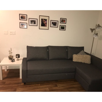 Photo of IKEA uploaded by Patricia A.