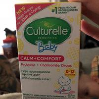 Culturelle Probiotics for Kids! uploaded by Wendy C.