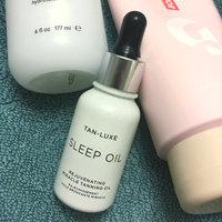 TAN-LUXE Sleep Oil uploaded by Emily B.