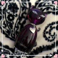 KATY PERRY Purr By Katy Perry For Women uploaded by Kristina T.