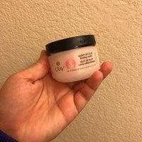 Olay Age Defying Anti-Wrinkle Eye Cream uploaded by Jessenia R.