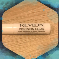Revlon Precision Lash Adhesive uploaded by Stephanie B.