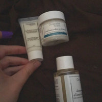 Christophe Robin Detox Hair Ritual Kit uploaded by Amber H.