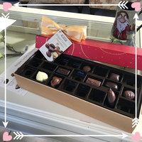 Kirkland Signature Belgian Luxury Chocolates in Gift Box, 46 Pieces (20.1 oz) uploaded by Jan G.