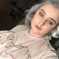 MAC 'Le Disko - Dazzleshadow' Eyeshadow - I Like 2 Watch uploaded by Hannah B.
