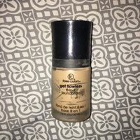 Femme Couture Get Flawless 8-in-1 Foundation uploaded by Yadira L.