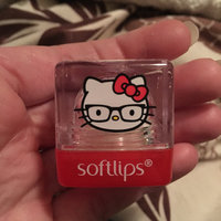 Sanrio And Softlips® Cube Lip Balm Limited Edition Collection uploaded by Angie S.