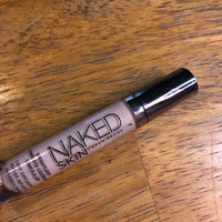 Urban Decay Naked Skin Weightless Complete Coverage Concealer uploaded by Kayla S.