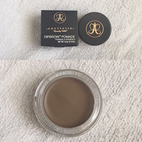 Anastasia Beverly Hills Dipbrow Pomade - Taupe uploaded by Anna M.