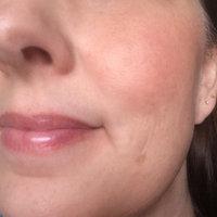 IT Cosmetics® Vitality Flush Stain Stick Lip & Cheek Reviver uploaded by Dana B.