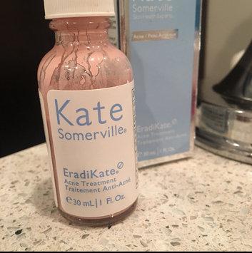 Photo of Kate Somerville EradiKate 1 oz uploaded by Tara N.
