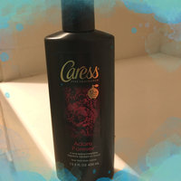 Caress® Adore Forever Fine Fragrance Body Wash uploaded by Stephanie D.