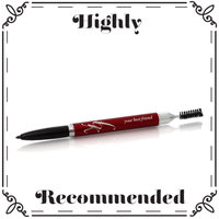 Ybf Universal Taupe Eyebrow Pencil uploaded by CAngelique R.