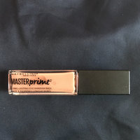Maybelline Master Prime® Long-Lasting Eye Shadow Base uploaded by Camz A.