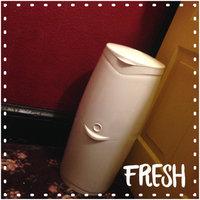 Playtex Diaper Genie Essentials Diaper Disposal System uploaded by Vanessa R.