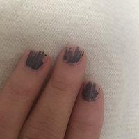 Sally Hansen® Insta-Dri Matte Nail Polish uploaded by Nicole A.