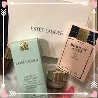 Estée Lauder Anti-Wrinkle Contents uploaded by Holland P.