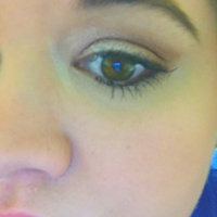 BH Cosmetics Illuminate By Ashley Tisdale 12 Color Eye and Cheek Palette - Beach Goddess uploaded by Bethany D.