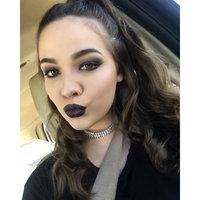 Ofra Long Lasting Liquid Lipstick - Napa Valley uploaded by Katie J.