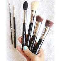 Sigma Make Up Artist Rose Gold Set (29 Brushes) uploaded by Rana S.