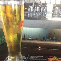 Miller Lite Beer uploaded by Sarah H.