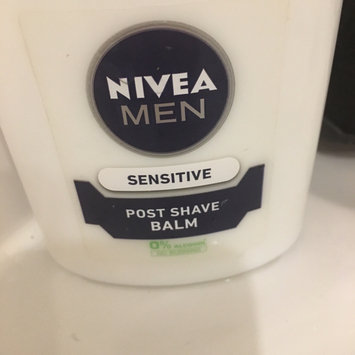 Photo of NIVEA for Men Post Shave Balm uploaded by Yasmin J.
