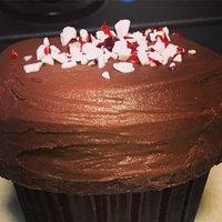 Sprinkles Cupcakes uploaded by Taylor J.