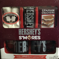 Hershey's S'mores Holiday Gift Set uploaded by Kathleen C.