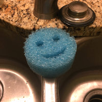 Scrub Daddy Set of 8 Multi-color Scratch Free Sponges uploaded by Bethany H.