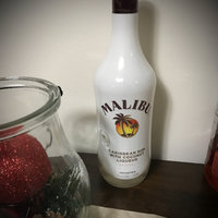 Malibu Mango Rum  uploaded by Lyssa M.