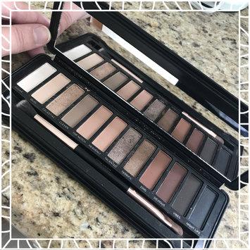 Photo of Profusion Pro Eyes Tin uploaded by Kelly M.