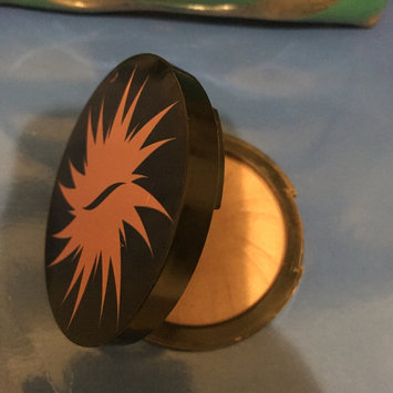 Photo of SEPHORA COLLECTION Bronzer Powder uploaded by Mariafernanda P.