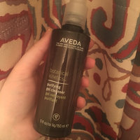 Aveda Botanical Kinetics™ Purifying Gel Cleanser uploaded by Hailey H.